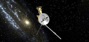 LEGO IDEAS - Product Ideas - NASA's Voyager 1