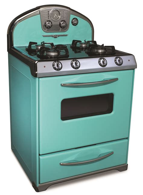 Elmira Stove Works Range  Marketing Home Products. Architects Birmingham Al. Los Angeles Interior Designers. Building A New Home. Beautiful Bedroom Sets. Bathroom Ideas Photo Gallery. Contemporary Dining Room Lighting. Tv Cabinet Ideas. Lighting Universe