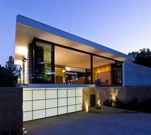 Architecture: Contemporary Architecture House Plans Ideas