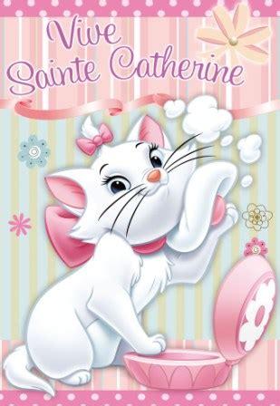 Carte De Sainte Catherine Disney by 18395 Chromovogue M401002 Carte Sainte Catherine