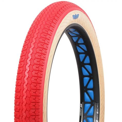 se racing vee rubber chicane  skinwall tire