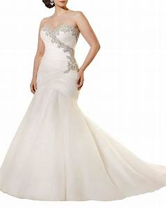 top 10 best cheap plus size wedding dresses us33 With best cheap wedding dress websites