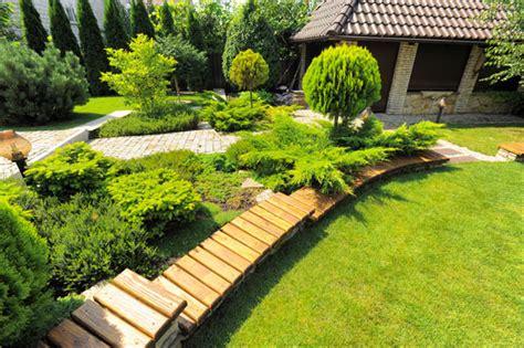 Garten Und Landschaftsbau Zubehör by Robinien Shop Robinie Im Garten Und Landschaftsbau