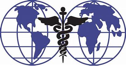 Relief Medical International Inc Incorporated Logos Greatnonprofits