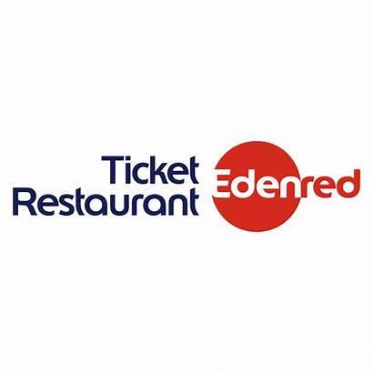 Restaurant Ticket Shopping