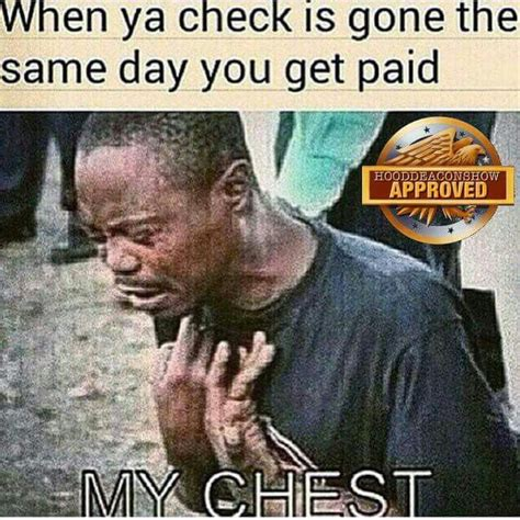 Chest Pain Meme - this sucks gotta pain in my chest n i can t breathe george lopez lol funny pinterest