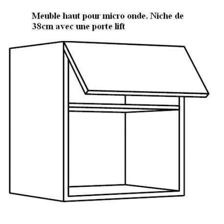 meuble de cuisine pour micro ondes meuble de cuisine pour micro onde maison design