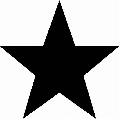 Svg Star Icon Gold Dimensional Three Five