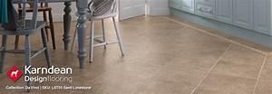 karndean luxury vinyl flooring hilton head island sc With floors to go hilton head