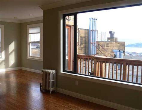 1143 apartments everyaptmapped san francisco