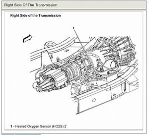 2002 Chevy Trailblazer 4 2 Engine Diagram