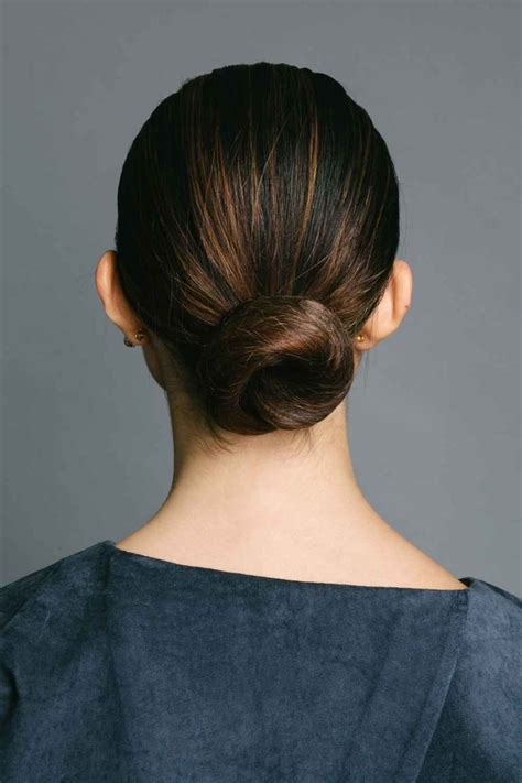 Hair Work by 25 Best Ideas About Professional Hair On