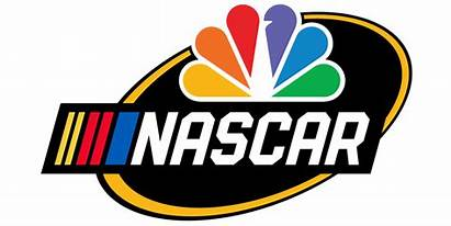 Nascar Nbc Sports Svg Low Homestead Ratings
