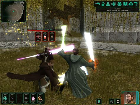 10 Influential Game Mods That Truly Changed Pc Gaming