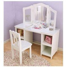 little girls makeup table 1000 images about childrens vanity on pinterest
