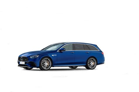 Then browse inventory or schedule a test drive. 2021 Mercedes-AMG E63 S 4MATIC Wagon Full Specs, Features and Price | CarBuzz