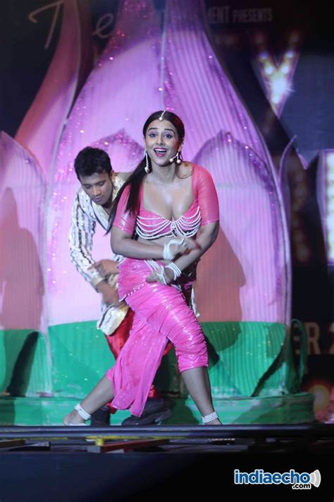 unseen tamil actress images pics hot  dirty picture