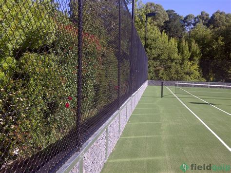 chainwire fencing  chainmesh fencing sa