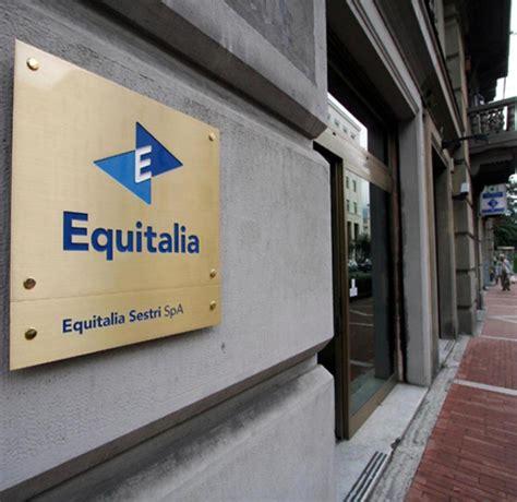 Ufficio Delle Entrate Reggio Calabria Via Equitalia Arriva L Agenzia Della Riscossione