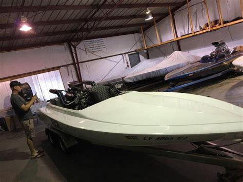 Boats Unlimited by All Boats For Sale Boats Unlimited Autos Post