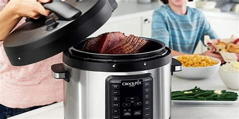You just have to make some simple changes. Low Cholesterol Crock Pot / If you are following the keto diet, try some of these instructions.