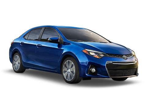 toyota corolla official website new cars trucks suvs hybrids toyota official site