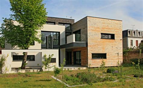 immo agence immobiliere sp 233 cialiste en des transactions pour l immobilier de qualit 233