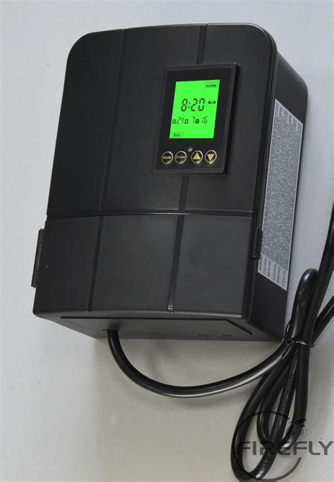 low voltage lighting transformer ffl outdoor low voltage lighting transformer e000 1703