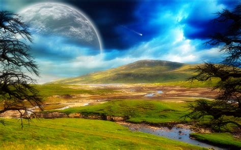 pics  nice background hd wallpapers