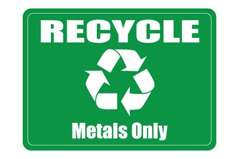 Reasons To Collaborate With A Metal Recycling Company