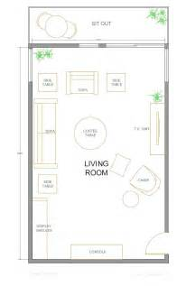 how to design my home interior living room layout living room design layout ideas for