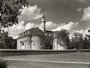 Capitol (Williamsburg, Virginia) - Wikipedia