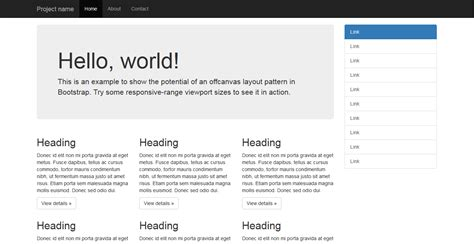 bootstrap front  framework wikiwand