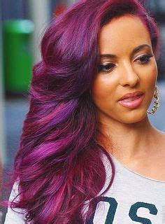 age beautiful hair color directions plum brown using age beautiful 4v hair