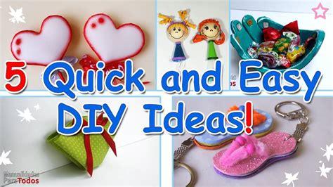 minute crafts  quick  easy diy ideas ana diy