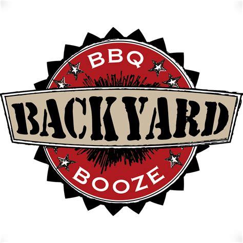 Backyard Bbq And Booze by Backyard Bbq Toledo