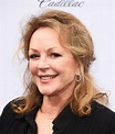 BONNIE BEDELIA at Variety's Creative Impact Awards in Palm ...