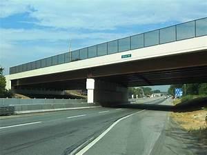 Six-lane Widening Of I-76 And I-276