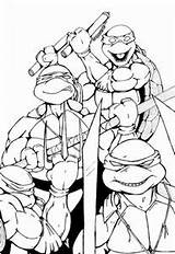 Coloring Boys Pages Printable Disney Boy Sheets Colouring Older Ninja Turtles Books Kid Sprinkler Printables Colorings Momjunction Turtle Sports Template sketch template