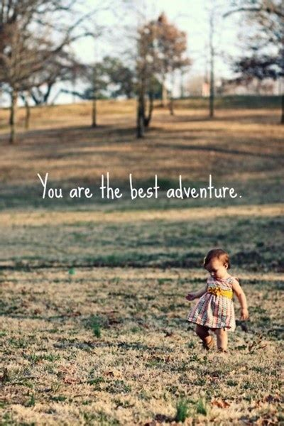 Outdoor Adventure Quotes Quotesgram. Quotes To Live By- Unknown Authors. Family Quotes Dan Artinya. Relationship Quotes To Her. Summer Quotes End. Birthday Quotes Ecards. Friendship Quotes Love. Encouragement Quotes Students Exam. Friendship Quotes Kingdom Hearts
