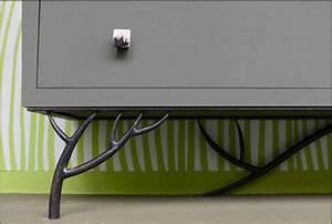 Bouton Pour Meuble : poign es et boutons pour personnaliser meubles et portes emery cie ~ Teatrodelosmanantiales.com Idées de Décoration