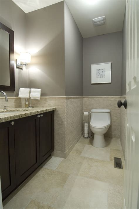 Bathroom Wall Idea The Most Popular Paint Colors On