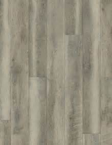 us floors coretec plus mont blanc driftwood lvt vinyl floating plank 7x48in