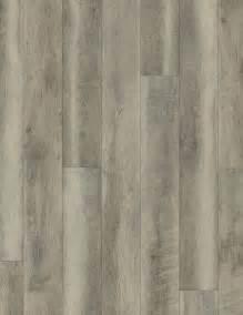 us floors coretec plus mont blanc driftwood lvt vinyl