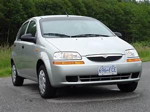 Suzuki Swift Leasing Ohne Anzahlung : the poor car reviewer 2007 2008 suzuki swift ~ Jslefanu.com Haus und Dekorationen