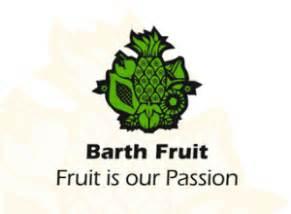 iqf frozen jackfruit processors suppliers manufacturers