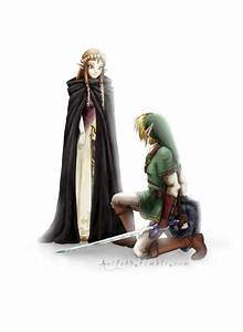 131 bästa bilderna om Imagenes på Pinterest | Zelda, Super ...