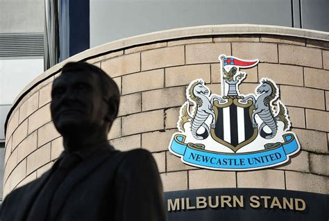 Newcastle back to square one after takeover bid collapses
