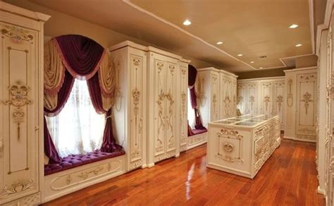 dressing rooms luxury dressing room dreamy closets dressing rooms pinterest mansions