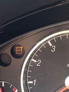 Panne Climatisation Voiture : voyant introuvable t inconnue ford mondeo essence auto evasion forum auto ~ Gottalentnigeria.com Avis de Voitures